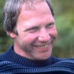 28-040(14) Tony Peake - Summer Hols - Padstow 1979 - 28-04014-Tony-Peake-Summer-Hols-Padstow-1979-150x150