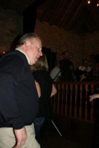 IMG_2605 (Denise & Mark's wedding- The whole kit and kaboodle.)