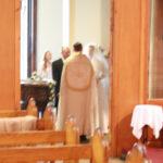 IMG_2691 (Denise & Mark's wedding- The whole kit and kaboodle.)