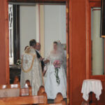 IMG_2692 (Denise & Mark's wedding- The whole kit and kaboodle.)