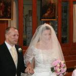 IMG_2695 (Denise & Mark's wedding- The whole kit and kaboodle.)