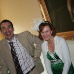 IMG_2830 (Denise & Mark's wedding- The whole kit and kaboodle.)