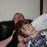 img_1498 (Joe's Christening- Ireland)