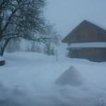 img_2836 (Ski Meribel January 2009)