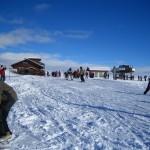 img_8233 (Ski Meribel January 2009)