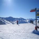 img_8281 (Ski Meribel January 2009)