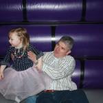 img_3748 (Daisy's 3rd Birthday)