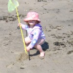 img_8399 (Aberdour Silver Sands II – Son of a Beach)