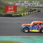 img_4563 (Ciaran at Knockhill)