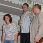 IMG_5930 (Joe & Deird's Big Weekender- 25th Wedding Anniversary)