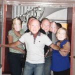 IMG_5931 (Joe & Deird's Big Weekender- 25th Wedding Anniversary)