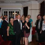 IMG_6334 (Joe & Deird's Big Weekender- 25th Wedding Anniversary)