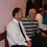 IMG_6355 (Joe & Deird's Big Weekender- 25th Wedding Anniversary)