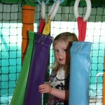 IMG_8295 (Erin's Party)
