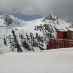 IMG_8542 (Ski Les Arcs Part I)