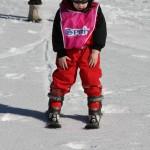 IMG_8854 (Ski Les Arcs Part II)