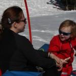 IMG_8858 (Ski Les Arcs Part II)