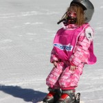 IMG_8879 (Ski Les Arcs Part II)