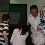 IMG_9015 (Ciaran's Thirty-Tenth Birthday)