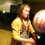 IMG_9123 (Ciaran's Thirty-Tenth Birthday)