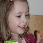 IMG_0885 (Poppy's Birthday)