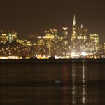 IMG_1170 (SF Night shots)