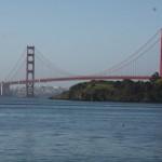 IMG_1194 (Goodbye San Francisco)