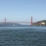IMG_1207 (Goodbye San Francisco)