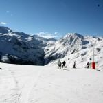 IMG_1428 (Ski Plan Peisey – all the shots)