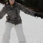 IMG_1577 (Ski Plan Peisey – all the shots)