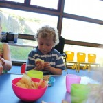 IMG_2332 (Joseph's 3rd Birthday)