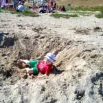 20110724_020 (Life's a Beach.)