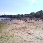 20110724_022 (Life's a Beach.)