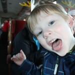 IMG_4550 (Bo'ness Santa Train)