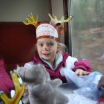 IMG_4655 (Bo'ness Santa Train)