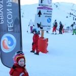 IMG_1727 (More skiing)