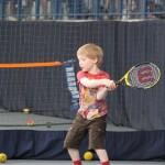IMG_4373 (Joe at Tennis)