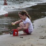 IMG_6279 (down at the beach (Silversands))