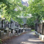 IMG_6969 (The Festival and Greyfriars – out and about in Edinburgh)