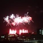 IMG_7038 (Edinburgh Festival Fireworks)