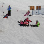 IMG_0012 (War and Piste – Ski Tignes)