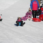 IMG_0032 (War and Piste – Ski Tignes)