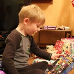 IMG_8436 (Christmas day)