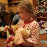IMG_8441 (Christmas day)