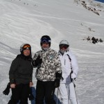 IMG_9338 (War and Piste – Ski Tignes)
