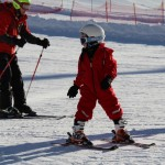 IMG_9819 (War and Piste – Ski Tignes)