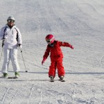 IMG_9907 (War and Piste – Ski Tignes)