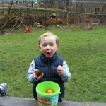 IMG_1105 (Egg hunting with friends)