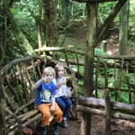 IMG_1663 (Forest of Dean Holiday)