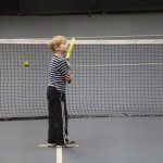 IMG_3228 (Tennis Pros in the making?)